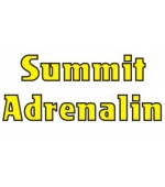 Summit Adrenaline