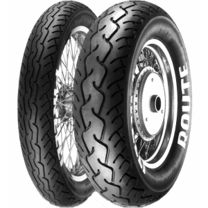 Мотошина 130/90-16 M/C TL 67H ROUTE MT66 Front  PIRELLI