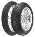 Мотошина 100/90-19 Front M/C TL 57H NIGHT DRAGON PIRELLI