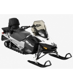 BRP Ski Doo Expedition Sport (все) 2011-2014