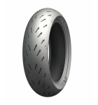 Мотошина 140/70 R 17 M/C TL 66Н PILOT POWER RS R MICHELIN