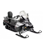 BRP Ski Doo Expedition  SE и LE (все) 2011-2019