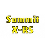 Summit X-RS