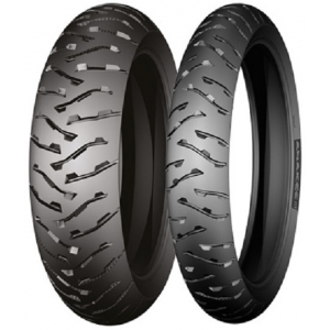 Мотошина 150/70R17 M/C TL/TT 69H ANAKEE 3 R MICHELIN