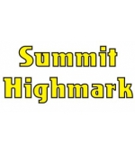 Summit Highmark
