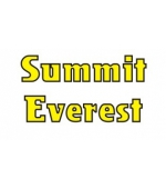 Summit Everest