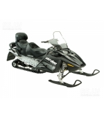 BRP Ski Doo Expedition Sport 2005-2008