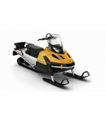 BRP Ski Doo Expedition (включая SE) до 2010