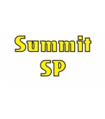 Summit SP