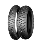 Мотошина 100/90-19 M/C TL/TT 57H ANAKEE 3 F MICHELIN